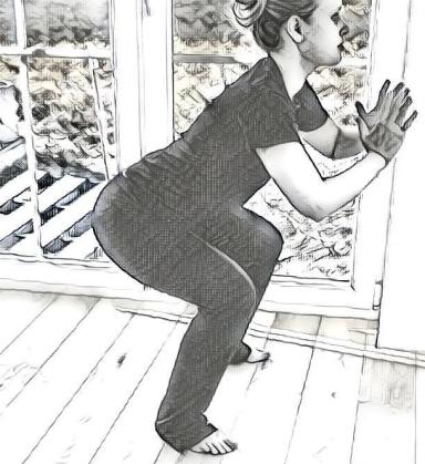 lificationbyjo squats